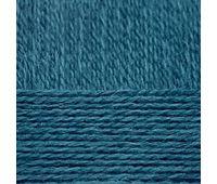 Пехорский текстиль Носочная Морская волна