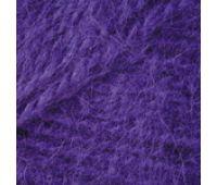 YarnArt Angora RAM Фиолетовый