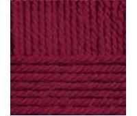 Пехорский текстиль Австралийский меринос Бордо