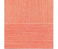 Пехорский текстиль Австралийский меринос Св коралл