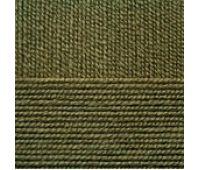 Пехорский текстиль Австралийский меринос Болото
