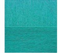 Пехорский текстиль Ажурная Зеленка