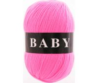 Vita Baby Ультра розовый