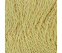 Пехорский текстиль Деревенская Слоновая кость