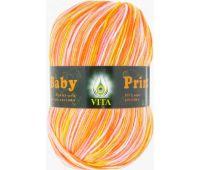 Vita Baby print