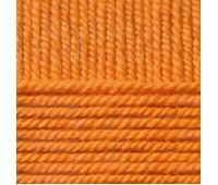 Пехорский текстиль Зимний вариант Осенний лист