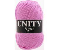 Vita Unity light Розовый