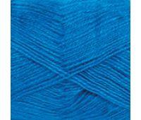 YarnArt Angora Star Ярко голубой