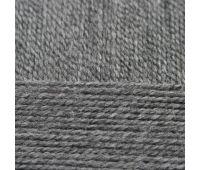 Пехорский текстиль Бисерная Серый меланж