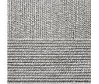 Пехорский текстиль Бисерная Серый