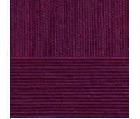 Пехорский текстиль Бисерная Ежевика