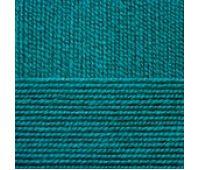 Пехорский текстиль Бисерная Т. изумруд