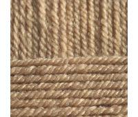Пехорский текстиль Популярная Мокрый песок