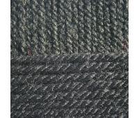 Пехорский текстиль Популярная Черная