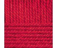 Пехорский текстиль Популярная Красный