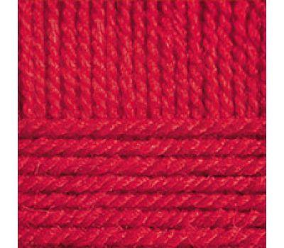 Пехорский текстиль Популярная Красный, 06