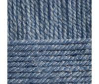 Пехорский текстиль Популярная Голубой