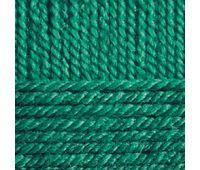 Пехорский текстиль Популярная Яр. зелень