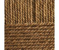 Пехорский текстиль Популярная Верблюжий