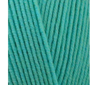 Alize Cotton gold Нефрит, 610