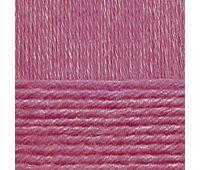 Пехорский текстиль Конкурентная Ярко розовый