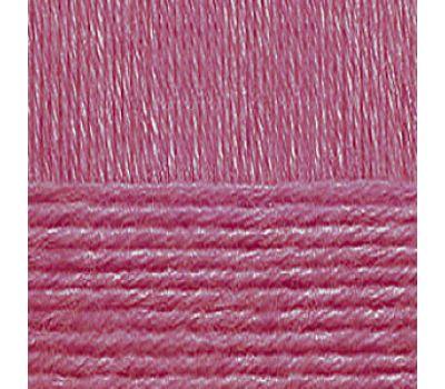 Пехорский текстиль Конкурентная Ярко розовый, 11