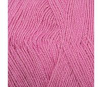 Пехорский текстиль Кроссбред Бразилии Св фуксия