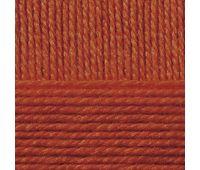Пехорский текстиль Деревенская Красная глина