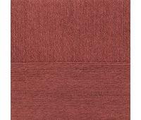 Пехорский текстиль Мериносовая Грильяж