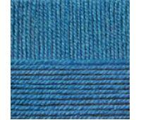 Пехорский текстиль Народная Арктика