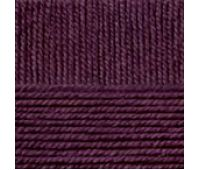 Пехорский текстиль Народная Слива