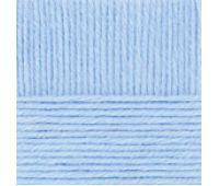 Пехорский текстиль Удачная Голубой
