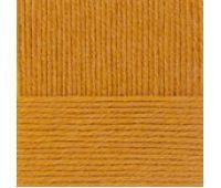 Пехорский текстиль Удачная Горчица
