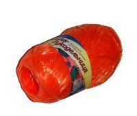 Хозяюшка-Рукодельница Для души и душа (для мочалок) Апельсин