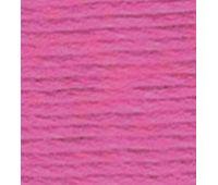 Alize Bella Ярко розовый