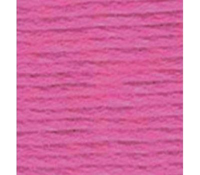 Alize Bella Ярко розовый, 489