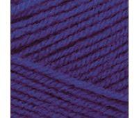 YarnArt Baby Фиолетовый