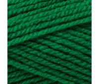 YarnArt Baby Зеленый