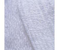 YarnArt Baby Белый