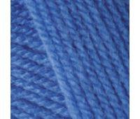 YarnArt Baby Голубой