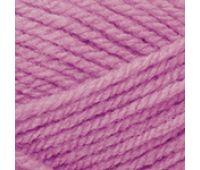 YarnArt Baby Розовый
