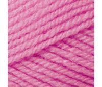 YarnArt Baby Тем розовый
