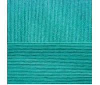 Пехорский текстиль Успешная Зеленка