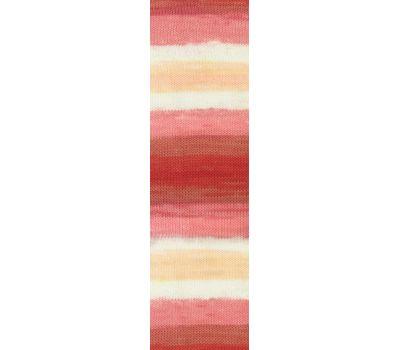 Alize Bella batik, 7104