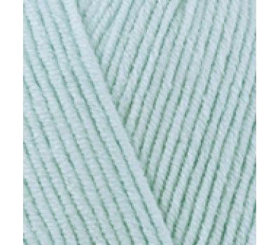 Alize Cotton gold Мята, 522