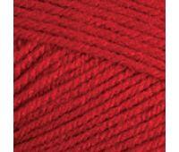 YarnArt Baby  Красный