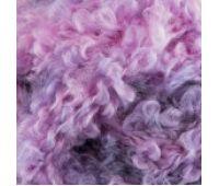 Пехорский текстиль Буклированная
