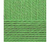 Пехорский текстиль Мериносовая Зеленый