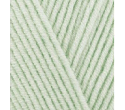 Alize Cotton gold Детская зелень, 478