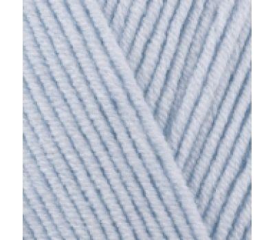 Alize Cotton gold Кристально-синий, 513